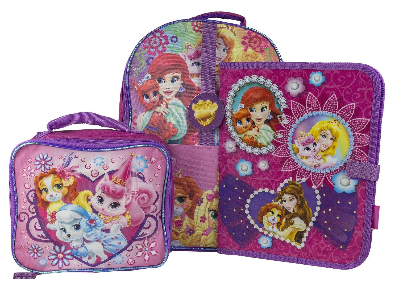 amazon-backpack