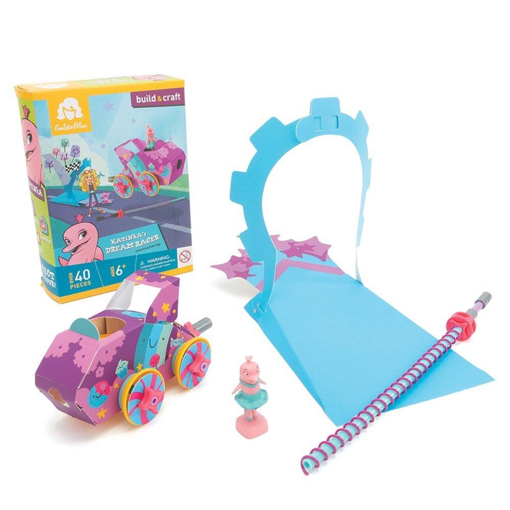 amazon-box-car-toy